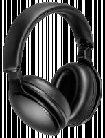 Panasonic RP-HD605NE-K černá