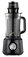 Grundig VB 8760 Vacuum Table Blender