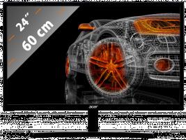 Acer ED242QRbi