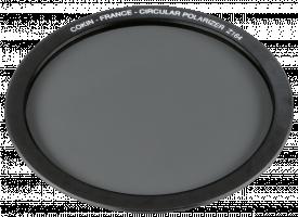 Cokin Polfilter Circular Z164