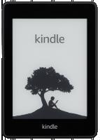 Kindle Paperwhite 32GB černá