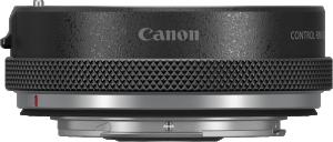 Canon EF-EOS R Control Ring držák adaptér