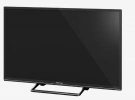 Panasonic TX-32FSW504 Piano černá