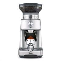 Sage The Dose Control Pro, mlýnek na kávu
