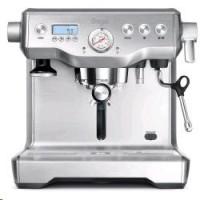 Sage Espresso Maschine The Dual Boiler