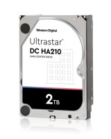 "Hitachi Ultrastar 7K2 2TB 3,5""7200RPM SATA 128MB 512N"