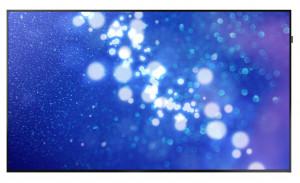 "75"" LED Samsung ED75E-FHD, 350cd, HDMI, slim, rep, 16/7"