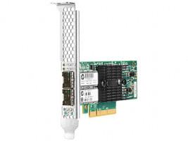 HP Ethernet 10G 2-port 546SFP+ Adptr