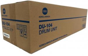 Minolta Drum Unit 104