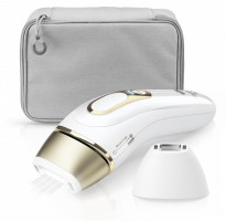 Braun Silk-expert Pro IPL PL 5117