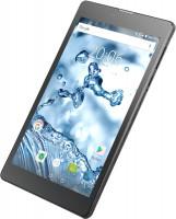 "NAVITEL T500 3G 7"" tablet + Lifetime mapy"