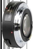 Kenko Teleplus HDpro 1,4x C-EF DGX