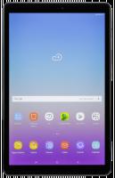Samsung Galaxy Tab A (2018) 10,5 LTE