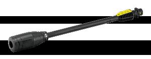 Kärcher Vario Power tryska pro K2-K3