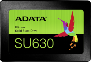 ADATA SSD 2,5 Ultimate SU630 960GB