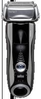 Braun Series 7-7880cc