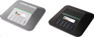 Cisco CP-8832-EU-K9=