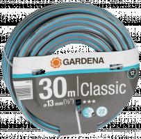 Gardena Classic Hose 13mm 1/2 30 m