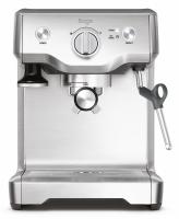 Sage Espresso Maschine The Duo Temp Pro