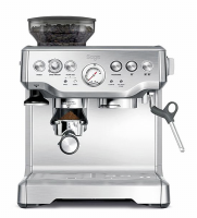 Sage Espresso Maschine The Barista Express