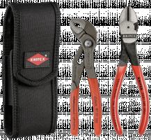 Knipex 00 20 72 V02 nezařazeno