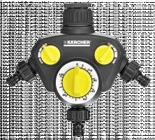 Kärcher Zavlažovací hodiny WT 2 | 2.645-209.0