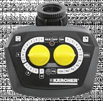 Kärcher Zavlažovací hodiny WT 4 | 2.645-174.0
