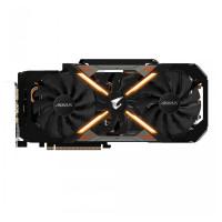 GIGABYTE AORUS GeForce RTX 2060 Xtreme 6