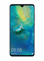 Huawei Mate 20 128GB Dual Sim Blue