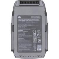 DJI Li-Po Baterie 3850 mAh P2 pro Mavic 2 Pro / Zoom