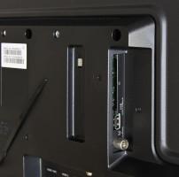 Philips 32PHS4503 80cm