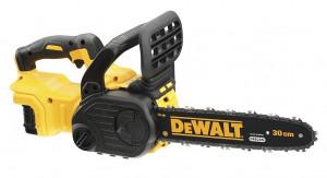 Řetězová pila DeWalt DCM565P1-QW