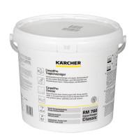 Prací prášek na čištění koberců a čalounění Kärcher 6.291-388.0