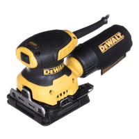 Bruska DeWalt DWE6411-QS