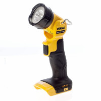 DeWalt Akku-LED-Lampa DCL040 18V | DCL040-XJ