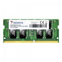 ADATA DDR4 8GB 2666MHz CL19