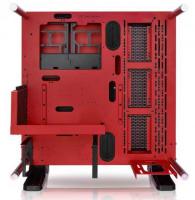 Housing Thermaltake Core P3 CA-1G4-00M3W