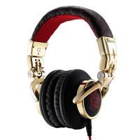 Headphones Thermaltake eSports HT-DRS007