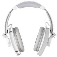 Headphones Thermaltake eSports Level 10M