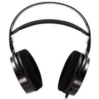 Headphones Thermaltake eSports Shock Spi