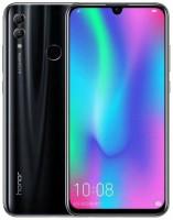 Smartphone Huawei Honor 10 Lite 3GB/64GB, černá