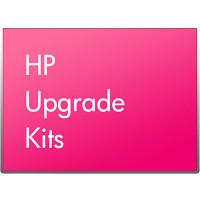 HP 8-SFF Cage/Backplane sada - Pouzdro disku - první pozice pro pevný disk - 2.5