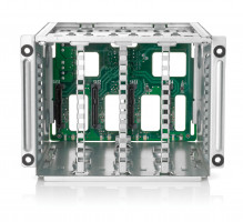 HP - Pouzdro disku - 2.5