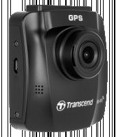 Transcend DrivePro 230 Onboard Camera incl. 32GB microSDHC MLC