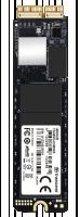 Transcend JetDrive 850 480GB