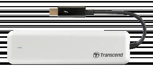 Transcend Apple JetDrive 825 480GB, TS480GJD5