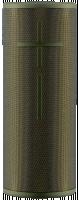 Ultimate Ears Megaboom 3 zelená barva