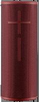 Ultimate Ears Megaboom 3 červená barva
