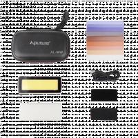 Aputure AL-MW Mini LED Light
