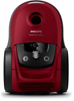 Philips Performer Silent FC8781/09